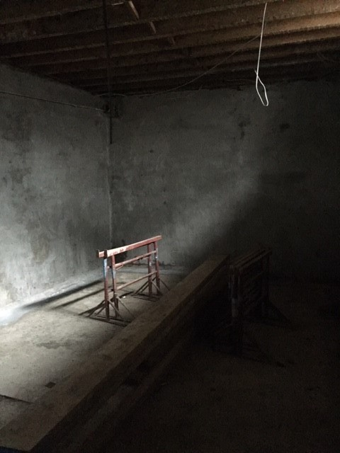 Cellar Windermere
